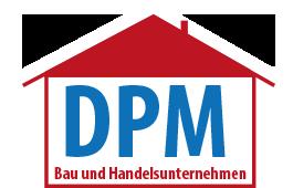 DPM-BAU